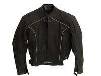 Motorcycle & Gear Rentals