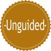 unguided